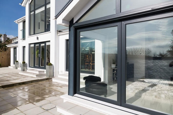 Patio Doors 10 Cl Windows Gloucester